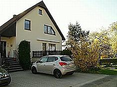Ferienwohnung in Lichtenhain, Sächsische Schweiz. Kundenbewertung: 5 von 5 Punkten