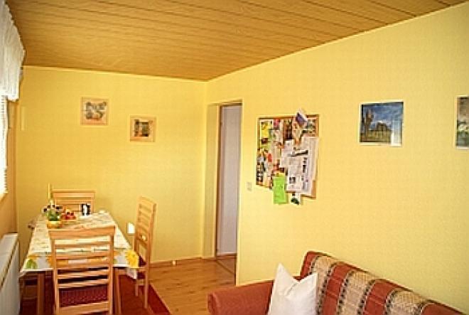 Kettler Gartenmobel Lounge : Fewo Sächsische Schweiz Lichtenhain nahe Bad Schandau und