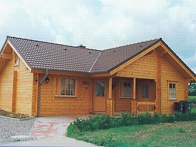 ferienhaus nikkaluokta in kronsgaard f r 4 personen deutschland bei tourist online buchen nr. Black Bedroom Furniture Sets. Home Design Ideas