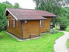 Ferienhaus: Neukalen, Mecklenburgische Schweiz. Kundenbewertung: 5 von 5 Punkten