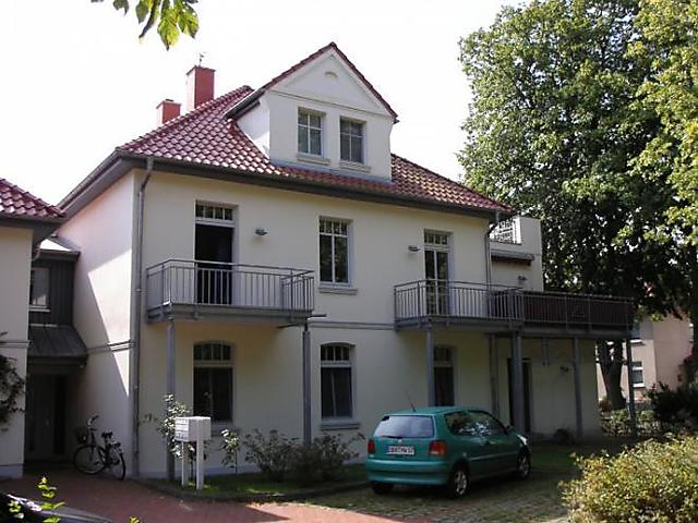 haus am meer in ostseebad rerik f r 5 personen deutschland bei tourist online buchen nr 2761702. Black Bedroom Furniture Sets. Home Design Ideas