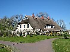 Ferienhaus in Puddemin/Poseritz, Rügen
