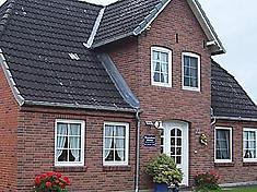 Ferienhaus: Barlt, Elbe. Kundenbewertung: 5 von 5 Punkten
