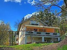Ferienhaus in regen, sonstiges Ostbayern