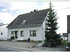 Ferienhaus in Östergötland