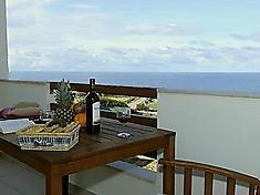 Ferienhaus: , Griechische Inseln. Kundenbewertung: 5 von 5 Punkten