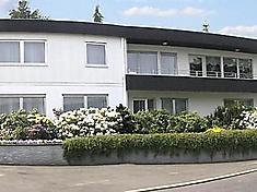 Ferienwohnung in Gerolstein, Vulkaneifel