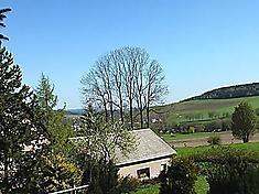 Ferienhaus in Bärenstein, Erzgebirge. Kundenbewertung: 5 von 5 Punkten