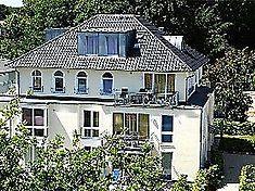 Ferienwohnung in Sellin, Rügen. Kundenbewertung: 5 von 5 Punkten