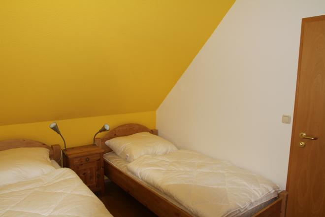 villa meeresleuchten f r 8 plus 2 kleinkinder personen bei. Black Bedroom Furniture Sets. Home Design Ideas