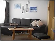 Ferienwohnung: , Harz. Kundenbewertung: 5 von 5 Punkten