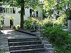 Ferienhaus: Obermoschel, Rheinland-Pfalz. Kundenbewertung: 5 von 5 Punkten