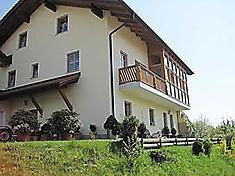 Ferienwohnung im sonstigen Ostbayern