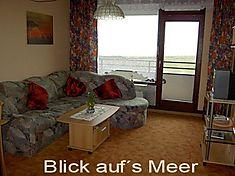 Ferienwohnung im Ostseebad Damp