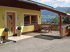 Ferienhaus in Fügenberg, Zillertal. Kundenbewertung: 5 von 5 Punkten