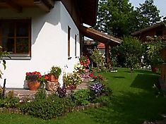 Ferienwohnung in Schwangau, Allgäu - Alpen. Kundenbewertung: 5 von 5 Punkten