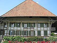 Bauernhof: , Bern. Kundenbewertung: 5 von 5 Punkten