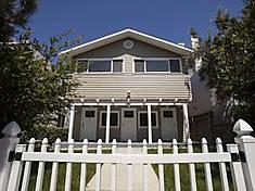 ferienwohnung und ferienhaus in kalifornien g nstig mieten. Black Bedroom Furniture Sets. Home Design Ideas