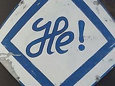 """""""Ferienwohnung Metropol"""""""