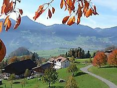 Ferienwohnung: Seewen SZ, Schwyz. Kundenbewertung: 5 von 5 Punkten