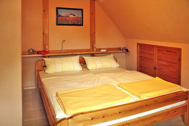 romantische ferienwohnungen im altbauernhaus ferienwohnung klein in hohendorf f r 2 personen. Black Bedroom Furniture Sets. Home Design Ideas