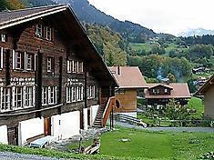 Ferienwohnung: Hasliberg-Reuti, Brienz - Meiringen - Hasliberg. Kundenbewertung: 5 von 5 Punkten