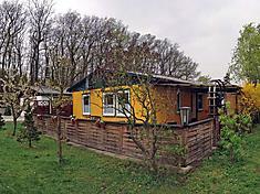 Ferienhaus in Wienrode, Harz
