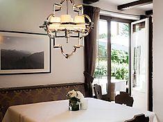 Ferienhaus in Bad Wiessee, Tegernsee. Kundenbewertung: 5 von 5 Punkten