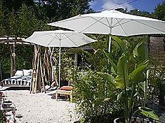 Ferienwohnung in Saint Tropez