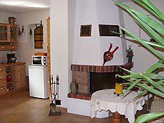 Ferienhaus in Unterspreewald OT Leibsch