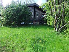 Ferienhaus in Bromskirchen, Sauerland. Kundenbewertung: 5 von 5 Punkten