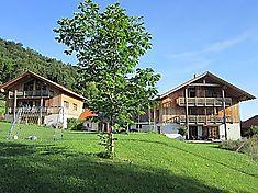 Ferienwohnung in Aschau, Chiemgau. Kundenbewertung: 5 von 5 Punkten