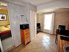 Ferienwohnung in Alenya, Languedoc-Roussillon