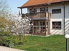 Ferienwohnung in Bayerbach, Bayerischer Wald. Kundenbewertung: 5 von 5 Punkten