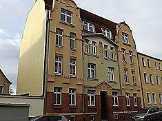 Ferienwohnung in Halberstadt, Harz. Kundenbewertung: 5 von 5 Punkten
