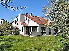 Ferienhaus in De Cocksdorp, Texel. Kundenbewertung: 5 von 5 Punkten