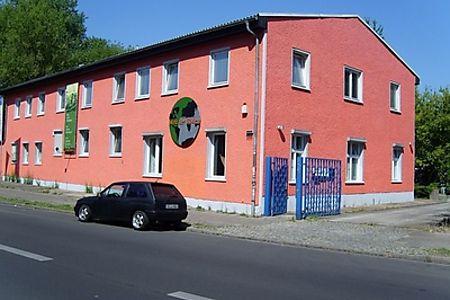 ferienwohnungen ferienh user in berlin k penick mieten. Black Bedroom Furniture Sets. Home Design Ideas