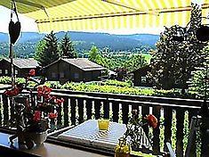 Ferienwohnung in Arrach, Bayerischer Wald. Kundenbewertung: 5 von 5 Punkten