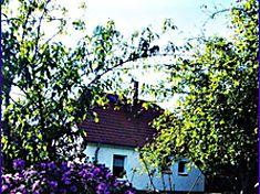 Ferienhaus in Dallgow, Havelland. Kundenbewertung: 4.8 von 5 Punkten