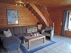 Ferienhaus in Hasselfelde, Harz