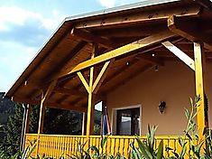 Ferienhaus in Floh-Seligenthal