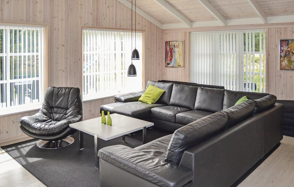 ferienhaus s by f r 14 personen bei tourist online buchen. Black Bedroom Furniture Sets. Home Design Ideas