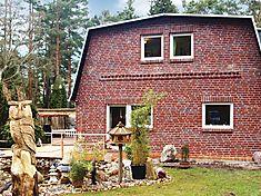 Ferienhaus in Berlin mit Umland, Berlin. Kundenbewertung: 5 von 5 Punkten