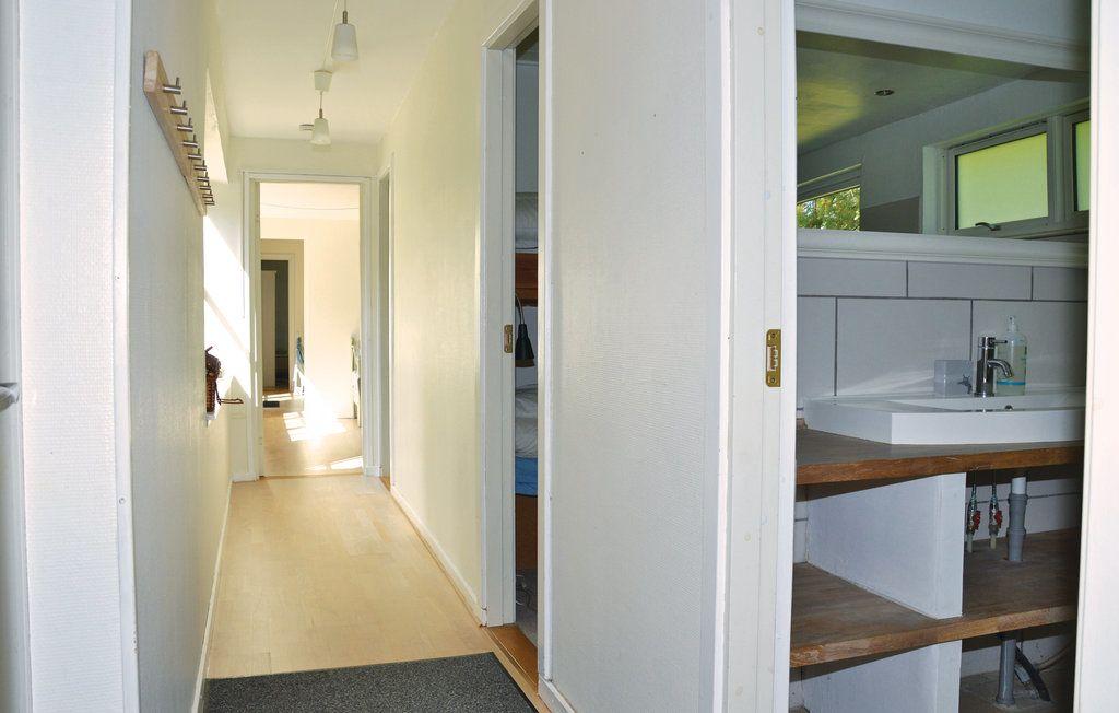 ferienhaus h jby f r 12 personen bei tourist online buchen nr 268815. Black Bedroom Furniture Sets. Home Design Ideas