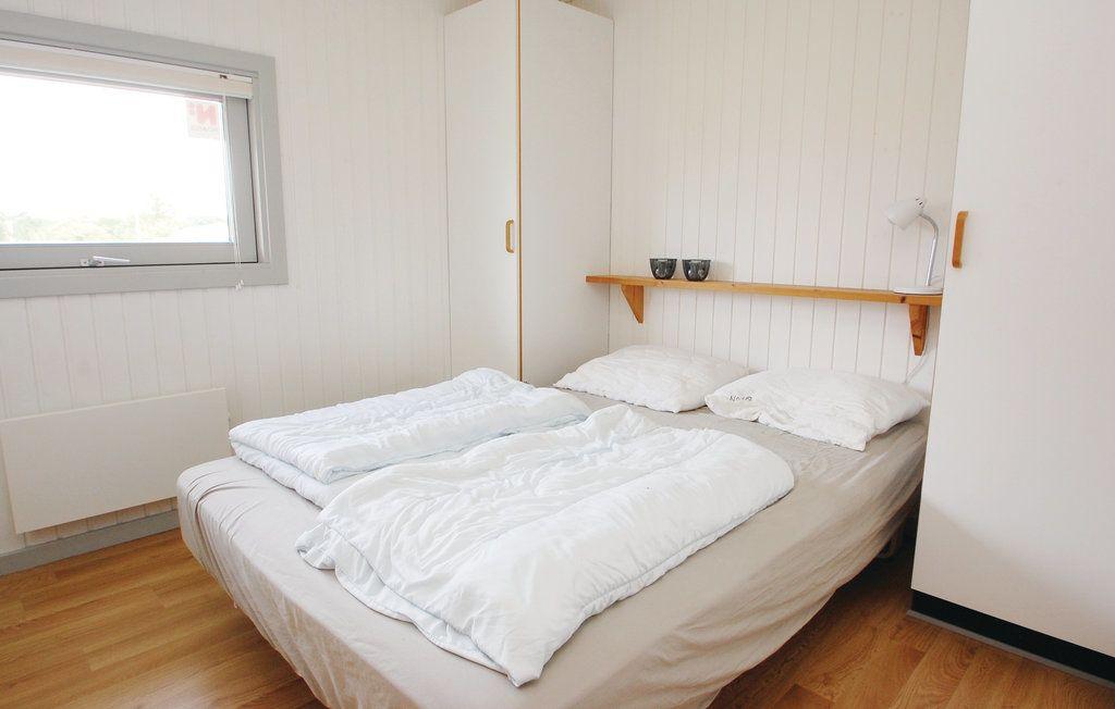 ferienhaus hejls f r 6 personen bei tourist online buchen nr 934494. Black Bedroom Furniture Sets. Home Design Ideas