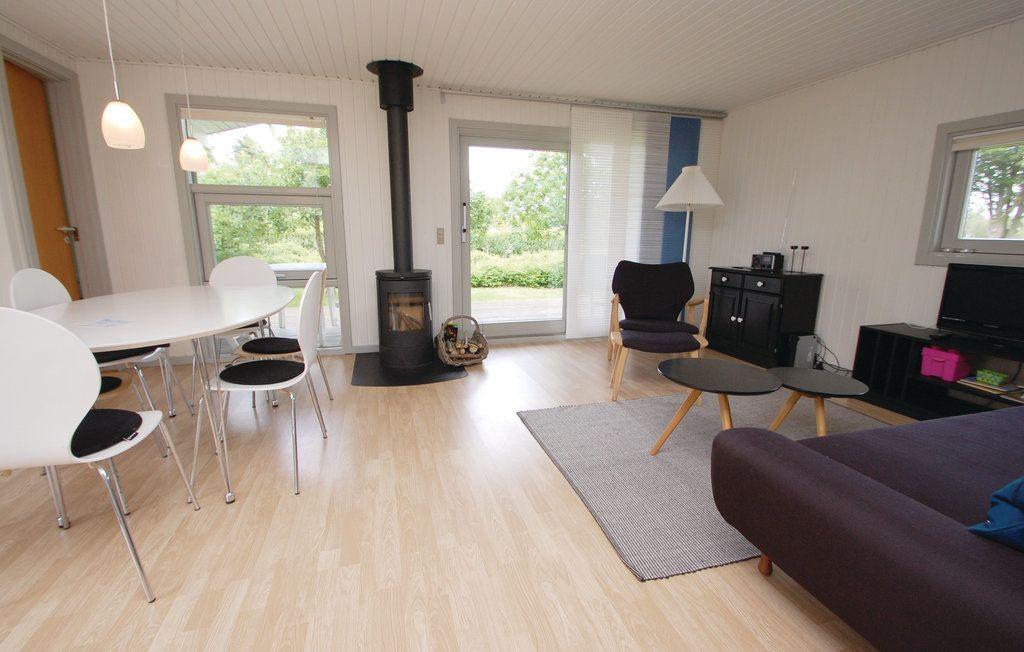 ferienhaus hejls f r 6 personen bei tourist online buchen. Black Bedroom Furniture Sets. Home Design Ideas