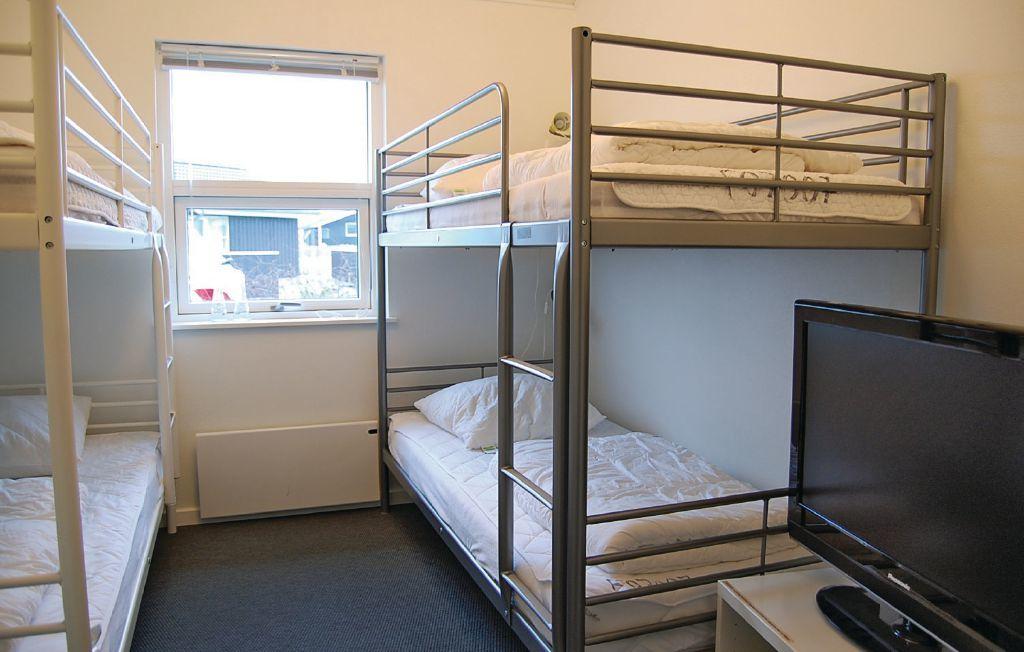 ferienhaus haderslev f r 10 personen bei tourist online buchen nr 160142. Black Bedroom Furniture Sets. Home Design Ideas