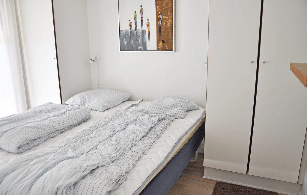 ferienhaus egernsund f r 6 personen bei tourist online buchen nr 766955. Black Bedroom Furniture Sets. Home Design Ideas