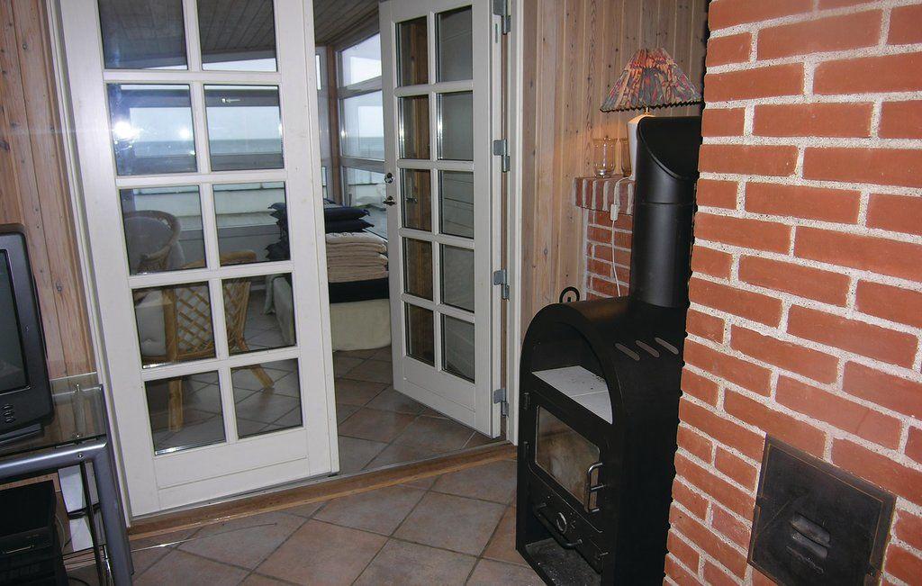 ferienhaus otterup f r 6 personen bei tourist online buchen nr 704757. Black Bedroom Furniture Sets. Home Design Ideas