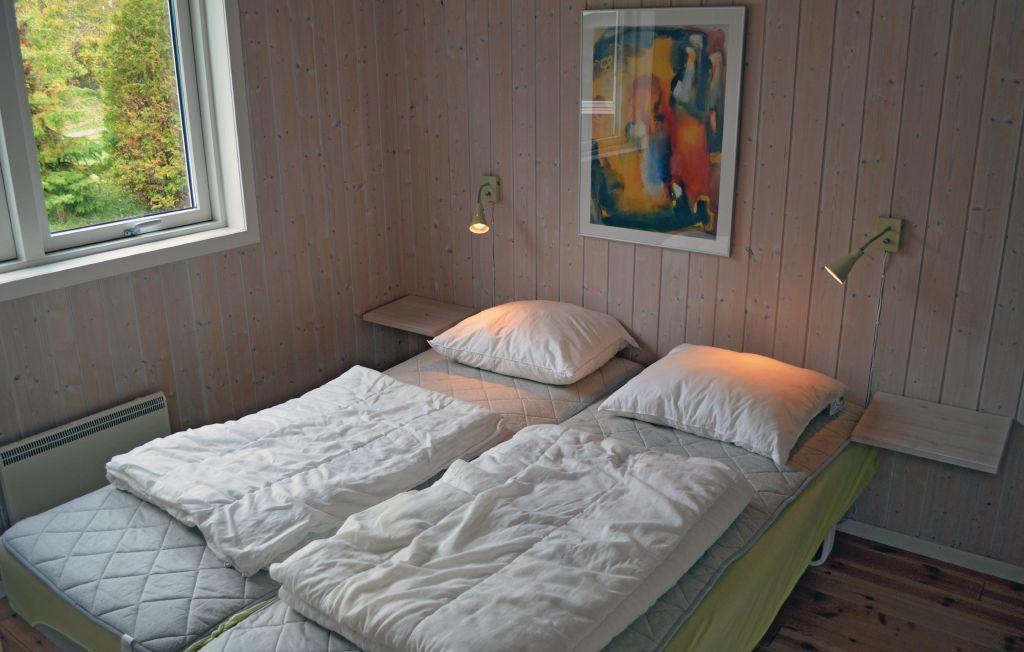 ferienhaus gedser f r 6 personen bei tourist online buchen nr 417927. Black Bedroom Furniture Sets. Home Design Ideas